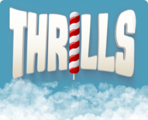 Thrills-Super-Spins-300x244