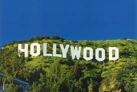 hollywood rizk casino