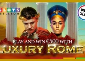 Luxury-Rome-HD-Slot-Promo-mln63w3b6tu71v4iensf753ryh6fdzqrroqwmzkzdo