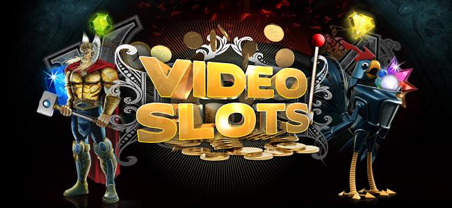 VideoSlots.com