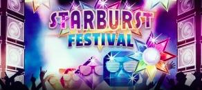 starburstfestivalen_leovegas