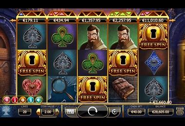 major tom casino 50 free spins