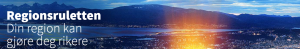regionsruletten, betsson, norgecasino.com