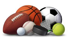 sportsbook loe vegas