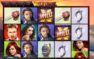 wild-chase-slot-big-e1457468894710