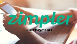 zimpler betalingsmetode nettkasino