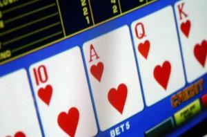 Video-Poker-Royal