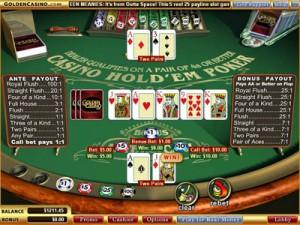 casino-holdem