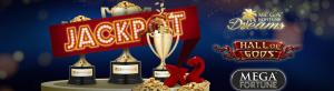 casinoeuro, jackpot, norgecasino.com