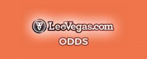 leovegas-odds_header_615x250