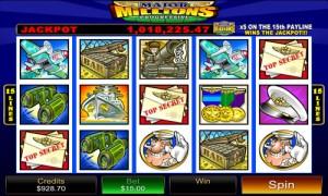 major-millions-mobile-slots-s