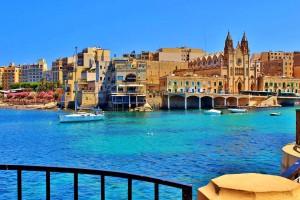malta_bay_culture