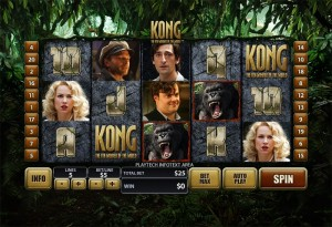 KingKong_casinoland