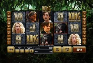 KingKong_casinoland