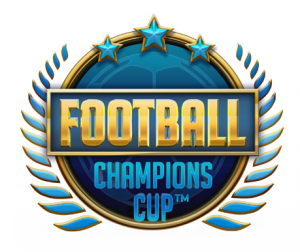 football champions cup, spilleautomater.com, norgecasino.com