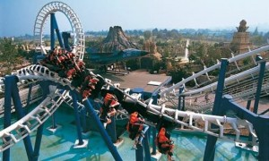 gardaland-resort - cherry casino