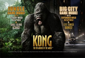 king-kong-slot