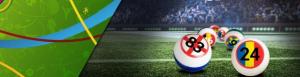 unibet, bingo online, norgecasino.com