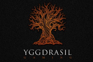 YggdrasilGaming, norgecasinocom