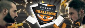 energy casino, norgecasino.com