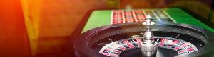 maria casino, live casino, norgecasino.com