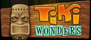 tiki_wonders_logo