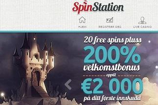 Spin Station - Copy