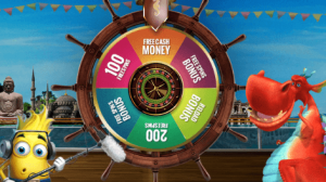 Wheel-of-Fortune-CasinoCruise