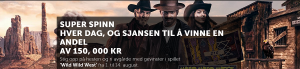 betsafe, norgecasinocom