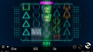 spectra-mobile-slot-review-3