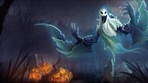 halloween risk