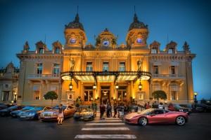 Monte.Carlo.Casino.original.20048