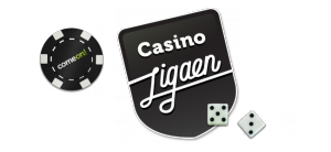 Offer-Image_Casinoligaen2