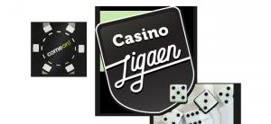 Offer-Image_Casinoligaen2