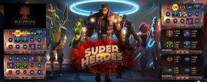 super-heroes-1