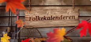 folkekalenderen-folkeautomaten-kampanje