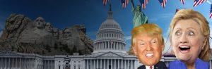 presidentvalg-usa-comeon-kampanje