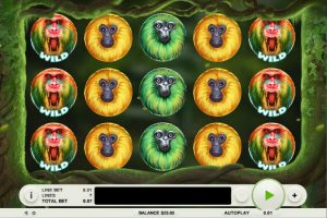 7-monkeys-spilleautomat