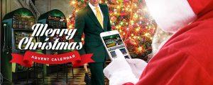 genericchristmas-blog-promo-en