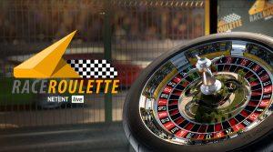 betsson-race-roulette