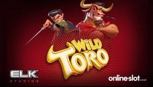 os-elk-wild-toro