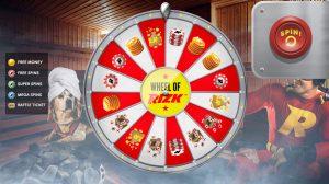 rizk-wheel-screen_1505x842