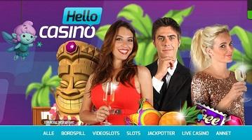 hello-casino-2