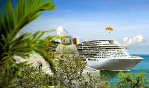 casinocruise-norge-casino-vinn-et-cruise