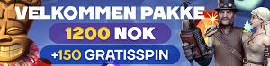 loki casino norge casino