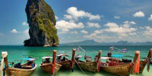 thailand-casino-konkurranse
