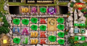 megaways spilleautomat 2017-01-20 kl. 16.38.06