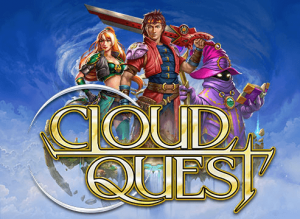 cloud-quest-norge-casino
