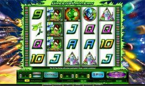 green-lantern-spilleautomat