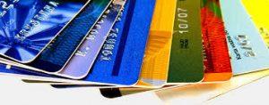 kredittkort-casino